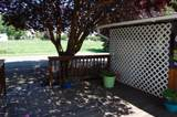 2710 Nelson Rd - Photo 21