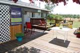 2710 Nelson Rd - Photo 22