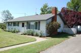2710 Nelson Rd - Photo 3