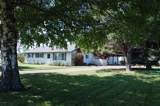 2710 Nelson Rd - Photo 30