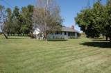 2710 Nelson Rd - Photo 4