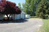 2710 Nelson Rd - Photo 5