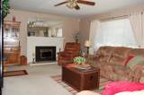 2710 Nelson Rd - Photo 6