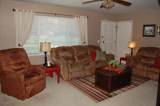 2710 Nelson Rd - Photo 7