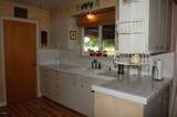 2710 Nelson Rd - Photo 9