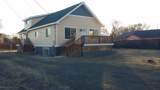 2504 Willow St - Photo 11