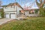 616 68th Ave - Photo 1