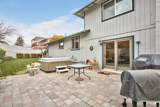 616 68th Ave - Photo 11
