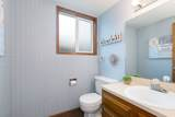 616 68th Ave - Photo 12