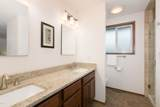 616 68th Ave - Photo 15