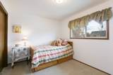 616 68th Ave - Photo 17
