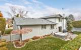 616 68th Ave - Photo 20