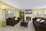 611 Pickens Rd - Photo 2