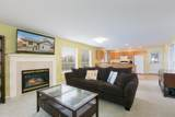 611 Pickens Rd - Photo 3