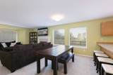 611 Pickens Rd - Photo 4