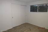 611 22nd Ave - Photo 12