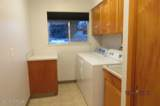 611 22nd Ave - Photo 14