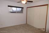611 22nd Ave - Photo 16