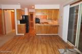 611 22nd Ave - Photo 18