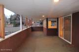611 22nd Ave - Photo 3