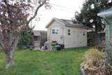 213 58th Ave - Photo 23