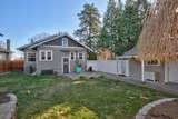 214 24th Ave - Photo 24