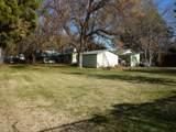 1010 Woodland Ave - Photo 17