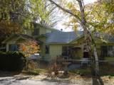 1010 Woodland Ave - Photo 2