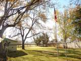 1010 Woodland Ave - Photo 20