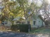 1010 Woodland Ave - Photo 3