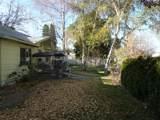 1010 Woodland Ave - Photo 4