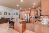 629 72nd Ave - Photo 10