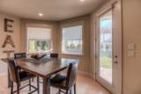 629 72nd Ave - Photo 12