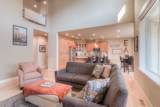 629 72nd Ave - Photo 13