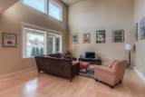629 72nd Ave - Photo 15