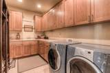 629 72nd Ave - Photo 16