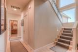 629 72nd Ave - Photo 17