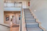 629 72nd Ave - Photo 18