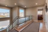 629 72nd Ave - Photo 19