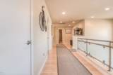 629 72nd Ave - Photo 21
