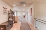 629 72nd Ave - Photo 22