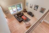 629 72nd Ave - Photo 23
