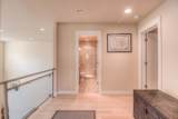 629 72nd Ave - Photo 25