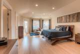 629 72nd Ave - Photo 26