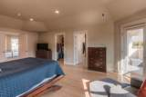 629 72nd Ave - Photo 27
