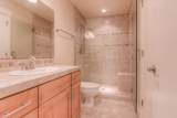 629 72nd Ave - Photo 28