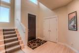 629 72nd Ave - Photo 3