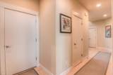 629 72nd Ave - Photo 31