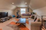629 72nd Ave - Photo 32