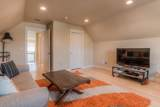 629 72nd Ave - Photo 33